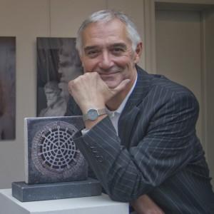 Arno Bauman